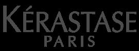 Kérastase Paris