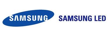 Samsung Televisión