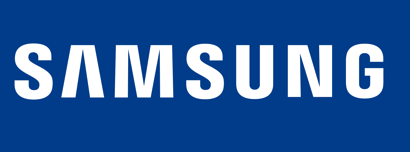 Samsung Telefonía