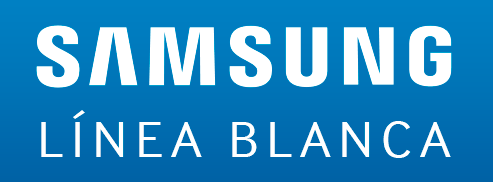 Samsung Línea Blanca